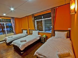 ユー アンド ミー ゲストハウス アンド スパ チェンマイ You And Me Guesthouse And Spa Chiang Mai