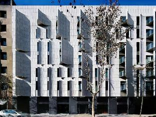 Omm Hotel PayPal Hotel Barcelona