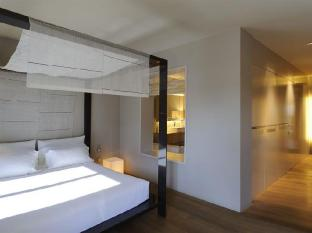 Omm Hotel Barcelona - Guest Room