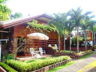 Alona Hidden Dream Resort