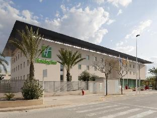 Holiday Inn Elche