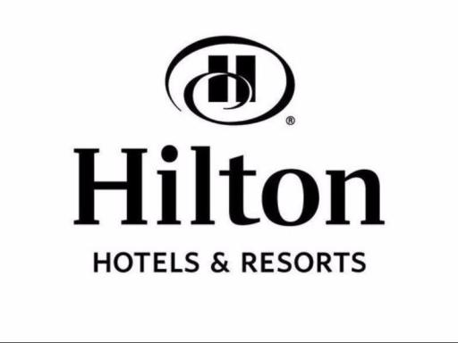 ➦  Hilton Worldwide    (Illinois) customer rating