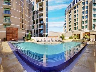 Highland Dallas Curio Collection By Hilton PayPal Hotel Dallas (TX)