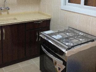 Hams Alamasi Apartments