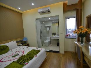 Blue Hanoi Inn Hotel2
