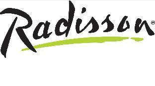 Radisson Hotel Colorado Springs Airport guestroom junior suite