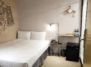 Cho Hotel2