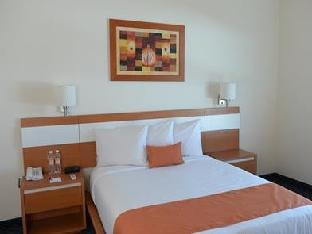 booking.com Sleep Inn Torreon