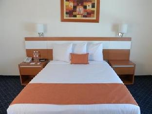 trivago Sleep Inn Torreon