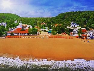 Booking Now ! Calamander Unawatuna Beach