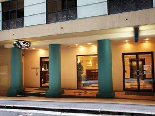 Coupons Adina Serviced Apartments Sydney Martin Place