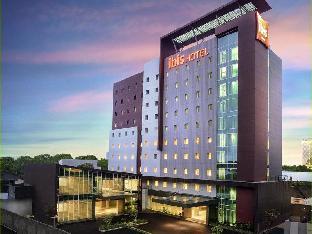 Ibis Makassar City Center Hotel