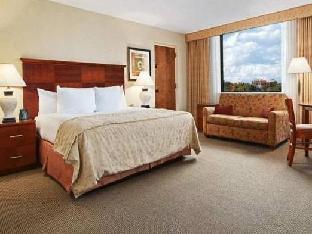 Best PayPal Hotel in ➦ Altamonte Springs (FL):