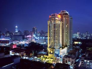 /th-th/grand-diamond-suites-hotel/hotel/bangkok-th.html?asq=jGXBHFvRg5Z51Emf%2fbXG4w%3d%3d