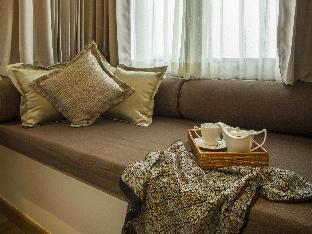 Maraya Hotel discount