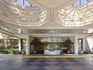 DoubleTree by Hilton San Jose PayPal Hotel San Jose (CA)