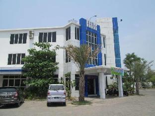 Hotel Gajah Mada Rembang