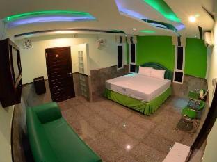 チャバ ラロイ リゾート Chaba Raloy Resort