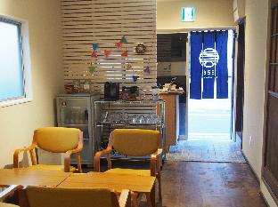 Coffee Shop/Cafe