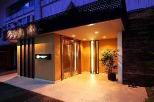 Hotel Grandvert Kyukaruizawa