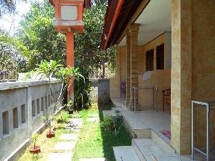 Swara Homestay Lembongan