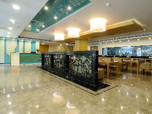 Hotel City Park Amritsar Амритсар