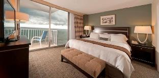 Best PayPal Hotel in ➦ Melbourne (FL): Suburban Extended Stay Melbourne
