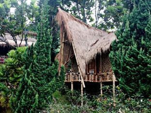 Bamboo Village