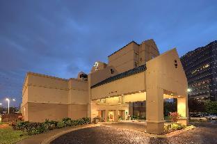 Get Promos Homewood Suites by Hilton Dallas-Market Center