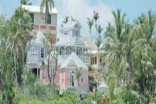 Promos Orange Hill Beach Inn