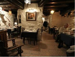 Olevi Residence Tallinn - Restaurant