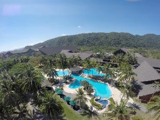 Coupons Nexus Resort & Spa Karambunai