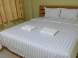 ディンソール リゾート Dinsor Resort