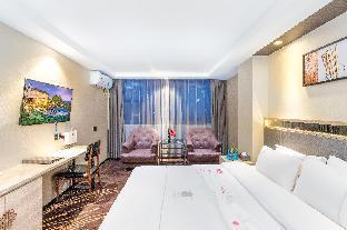 Coupons Fu Ho Hotel