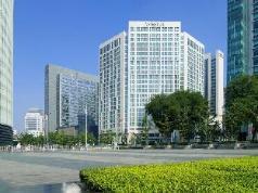 The Westin Beijing Financial Street, Beijing