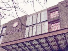 Xian Fukai Joya Hotel, Xian