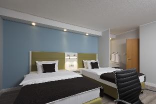 Best PayPal Hotel in ➦ Peine: