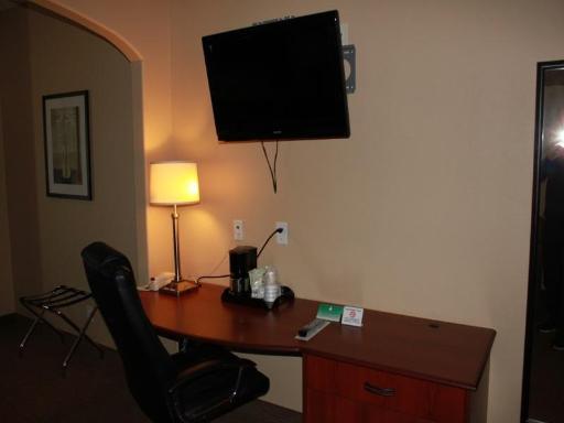 ➦  Magnuson Hotels    (Texas) customer rating