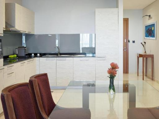 Millennium Executive Apartments Muscat PayPal Hotel Muscat