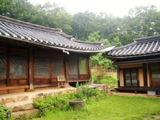 Ogamul Hanok Guesthouse - Incheon