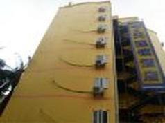 7 Days Inn Sanya Bay Danzhou Community Branch, Sanya