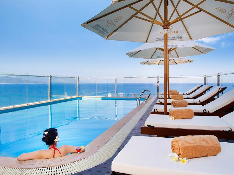 Regalia Nha Trang Hotel1