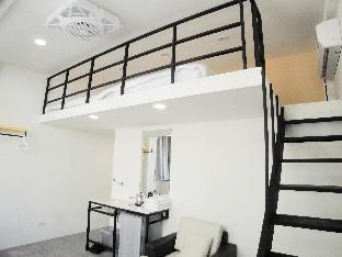 Domi 101 House1