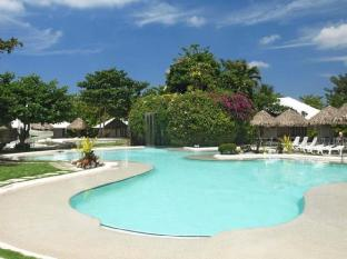 /it-it/almont-inland-resort/hotel/butuan-ph.html?asq=jGXBHFvRg5Z51Emf%2fbXG4w%3d%3d