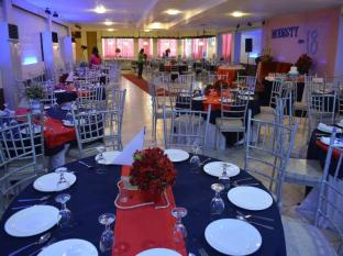 Northview Hotel Laoag - Facilities