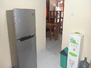 Omah Salakka Guest House Tugu Asri