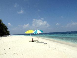 Dhonfulhafi Inn PayPal Hotel Maldives Islands