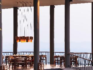 Sirinati Resort Khao Kho National Park PayPal Hotel Khao Kho