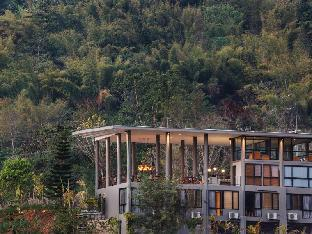 Sirinati Resort Khao Kho National Park discount