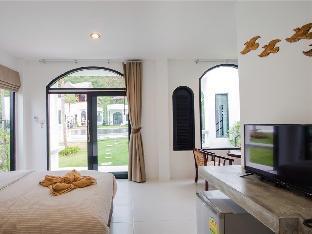 カラローステ ランタ ザ プライベート リゾート Chalaroste Lanta The Private Resort